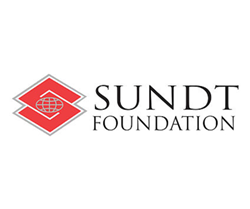 SUNDT Foundation Logo - Arizona Friends of Foster Children Foundation