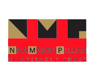 Nina Mason Pulliam Trust