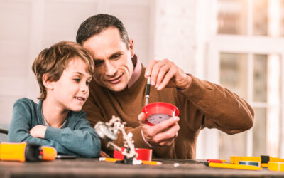 How to Become a Foster Parent in Arizona