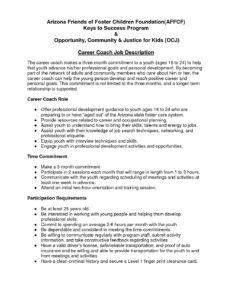health coach job description pdf