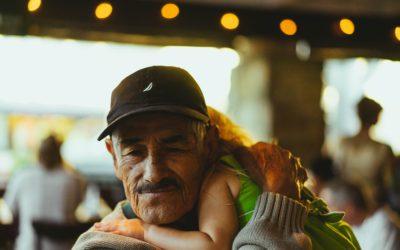 Resources for Kinship Caregivers