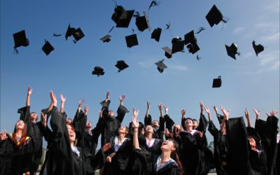 Foster Care to College: The Difficult Journey