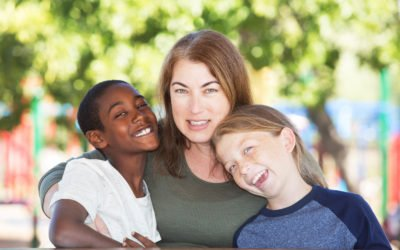 3 Ways to Prepare Fostering Multiracial Families