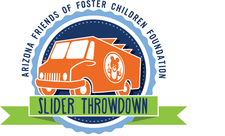 Affcf slider throwdown