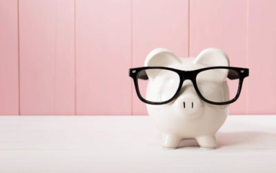 Saving for Children and How to Encourage It
