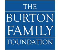 friends_burtonfamilyfdn