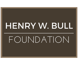friends_hwbullfdn