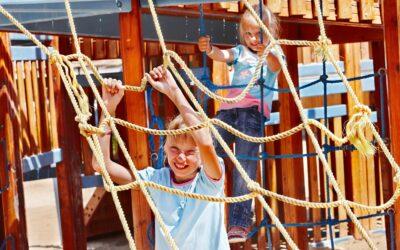 Top 10 Kid-Friendly Arizona Summer Activities