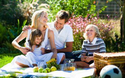 Take an Arizona Staycation—3 Best Family-Friendly Resorts