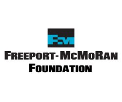 friends_freeportfdn