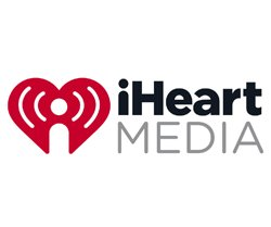 friends_iheartmedia