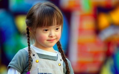 Foster Care and Social Security Disability Benefits