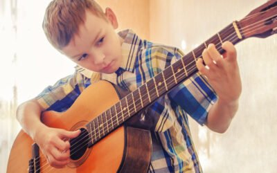Why Donations to Children's Charities Matter