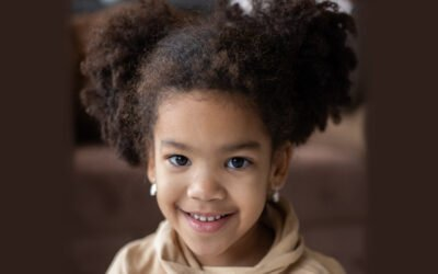Jack and Jill Organization Provides Hair Care Classes for Foster Parents
