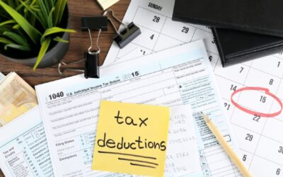 What is the Charitable Deduction for 2020?